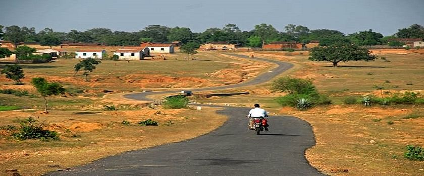 Madhya Pradesh: Sale of government properties begins from RDC land