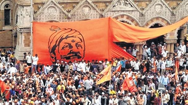 Maratha quota: Students seeking admissions question delay in reservation matter