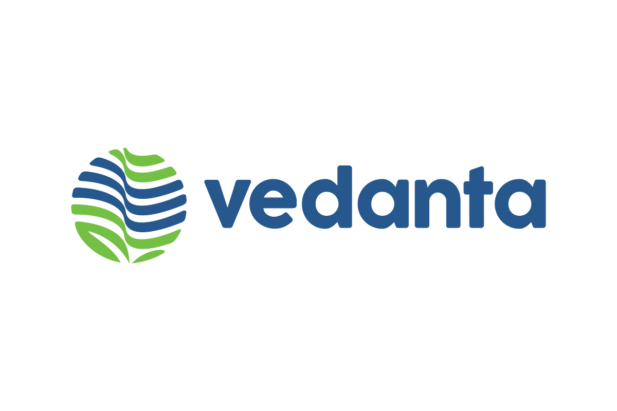 Vedanta raises USD 1.4 billion to retire debt
