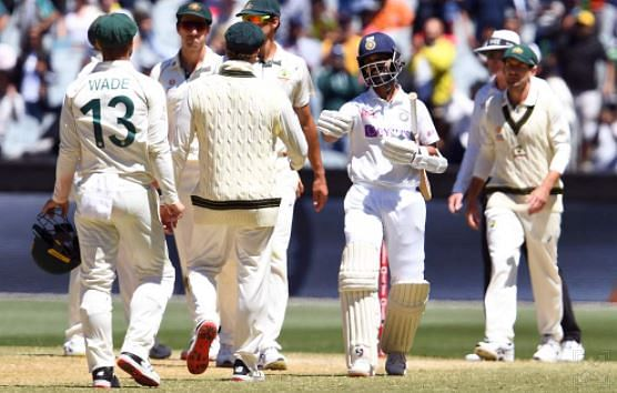 52nd away Test victory - This and other stats after India records MCG win