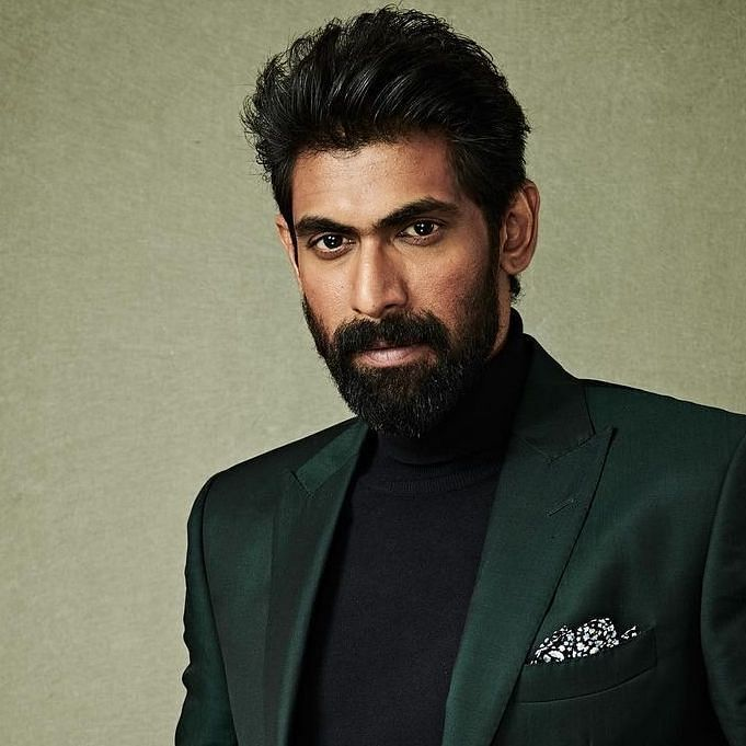 Rana Daggubati Birthday Special: Lesser-known facts about 'Bhallaladeva'