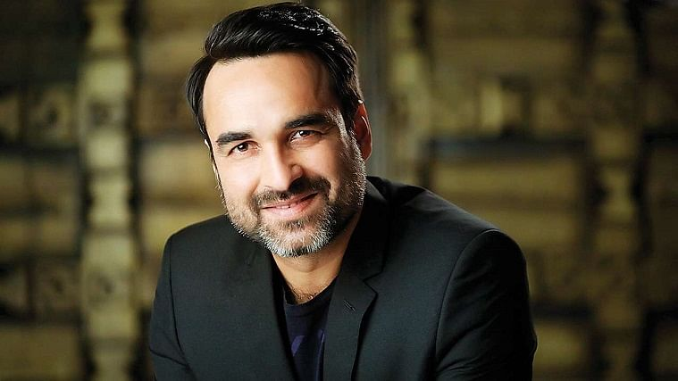 'Finally feels like this is my time': Pankaj Tripathi on receiving recognition for his work