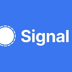 After Elon Musk, Twitter's Jack Dorsey endorses Signal