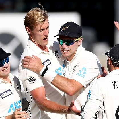 World Test Championship Final: This cricketer will retire from international cricket after the final at Southampton
