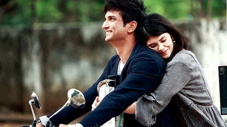 Sushant Singh Rajput Birth Anniversary: Top 10 songs of the late actor for fans who miss him dearly