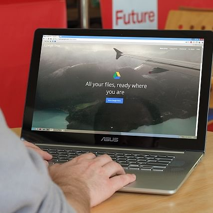Google Drive becomes a goldmine for pirated, explicit content