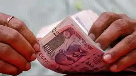 Madhya Pradesh: Rs 135 crore recovered from chit fund companies, returned to investors in past few months: DGP