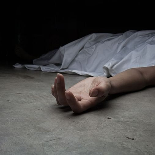 Uttar Pradesh: 5 dead, 7 hospitalised after consuming illicit liquor in Bulandshahr