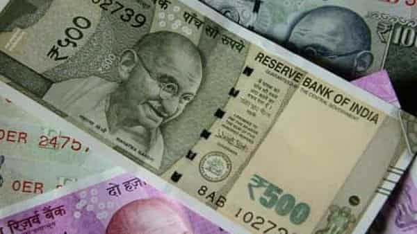 Budget 2021: IIFCL may get Rs 5,000 crore capital support