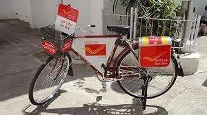 Postwoman's hubby sells off Aadhaar card bundles to scrap dealer