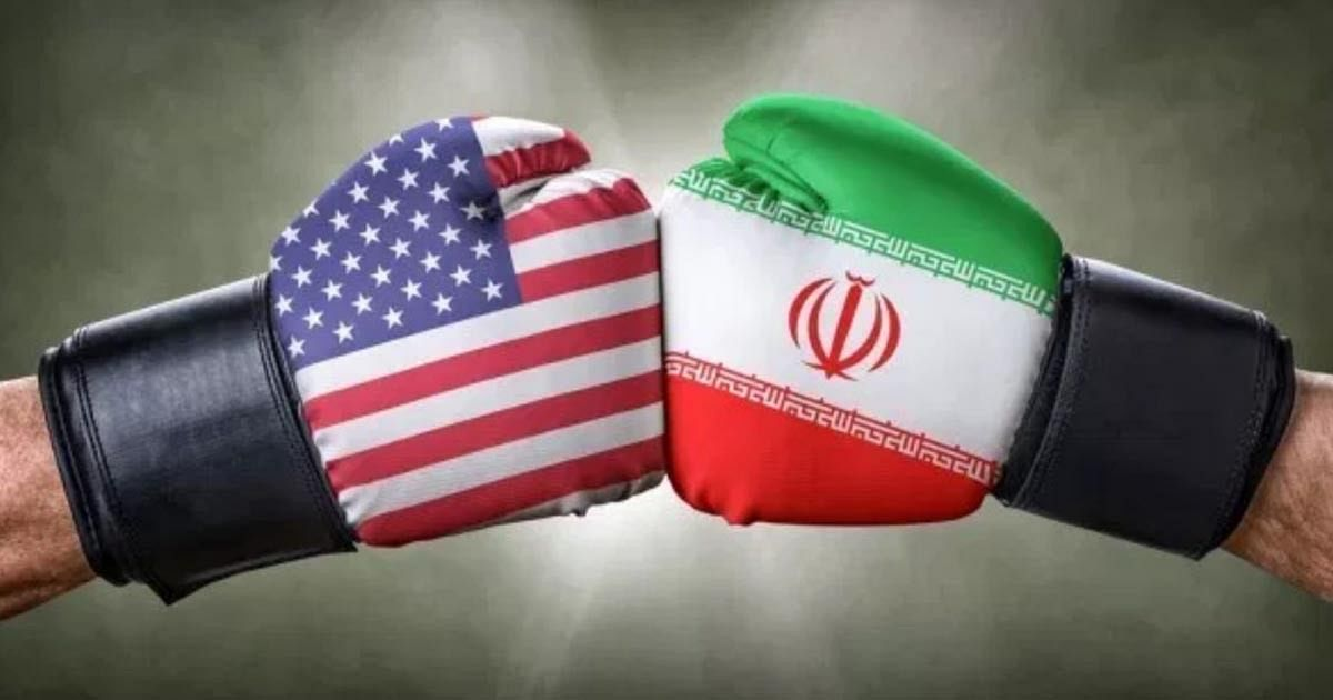 Iran warns US to stop 'illegal actions' against diplomats on American soil