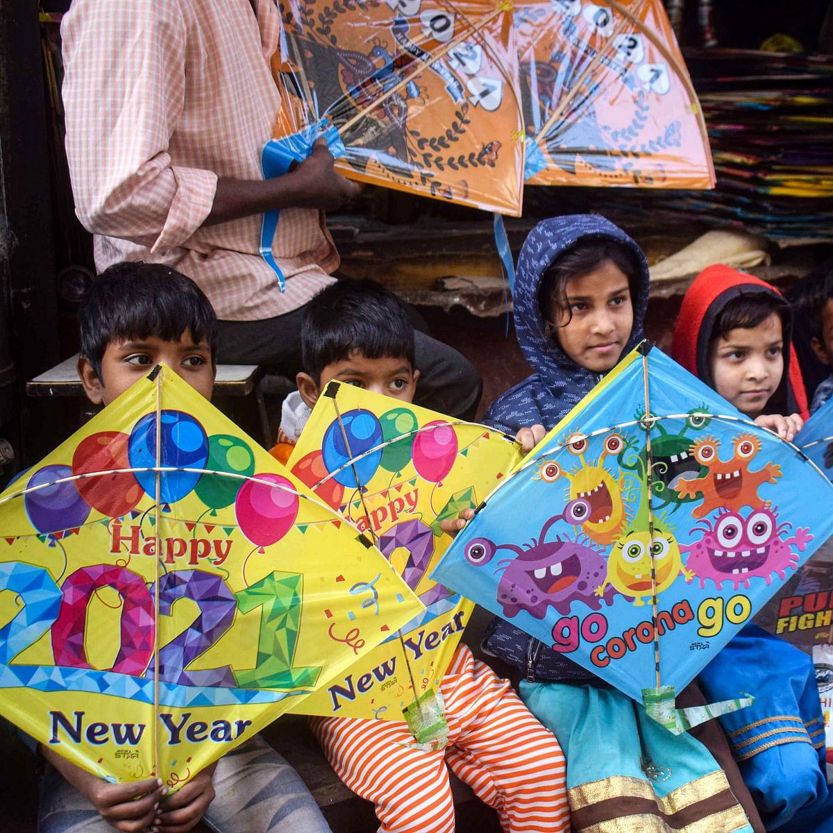 Makar Sankranti 2021: Significance, Tithi, Muhurat - All you need to know