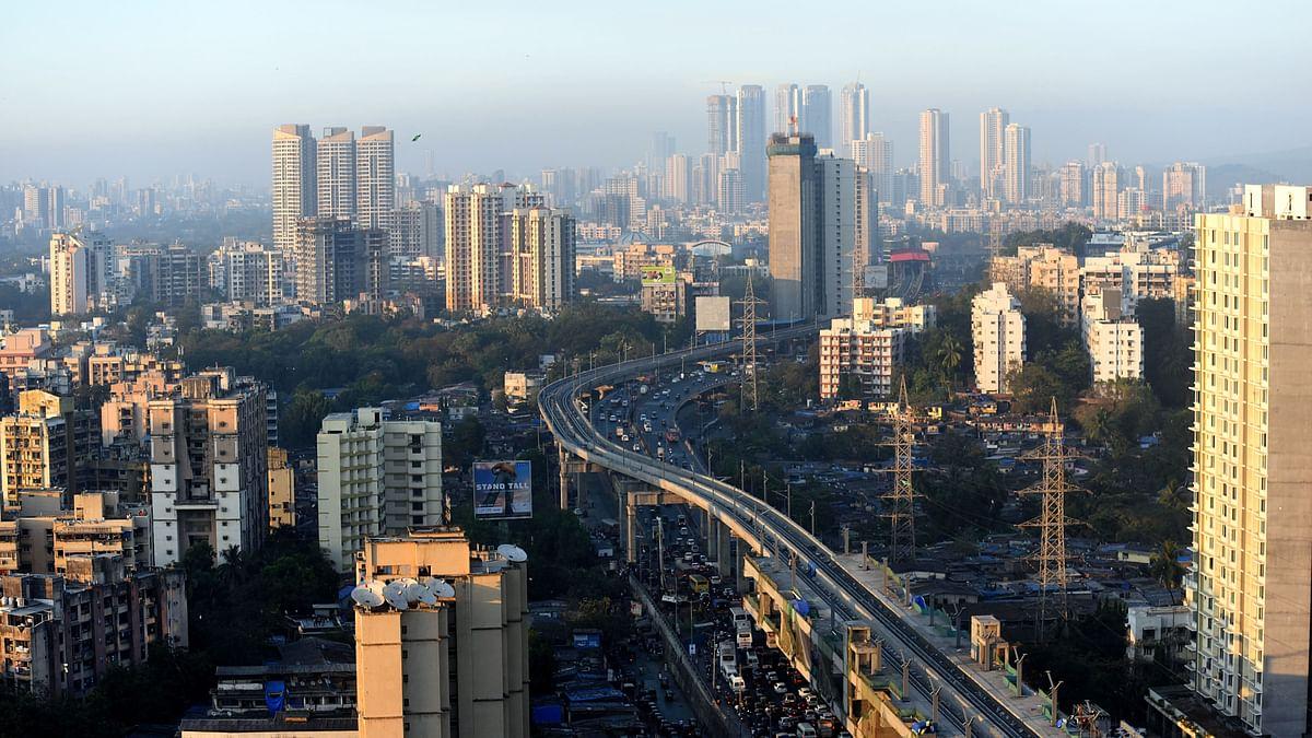 Mumbai, north Maharashtra to witness drop in temperature, says IMD