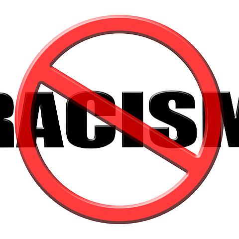 Ind vs Aus Test: Indian fan complains of racism at SCG