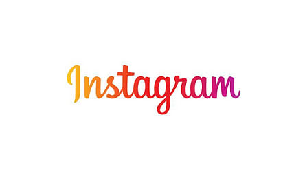 Instagram refreshes 'Stories' layout for desktop