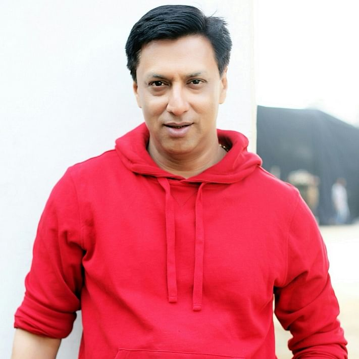 India Lockdown: Director Madhur Bhandarkar's new film brings to life tales from COVID-19 lockdown