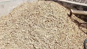 Madhya Pradesh: Two smugglers arrested with 60 kg poppy husk worth Rs 60,000 in Neemuch