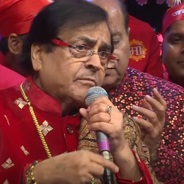 RIP Narendra Chanchal: Top 10 bhajans by the legendary singer