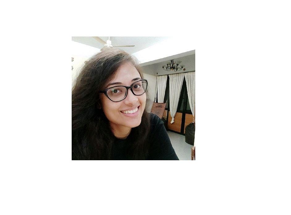 Network Advertising appoints Pooja Nair as VP, Strategic Planning