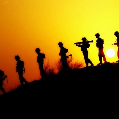 Indian Army Day 2021: Making way for modernisation and digitisation