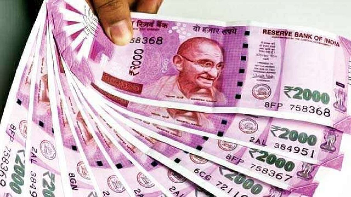 Dearness allowance freeze to continue beyond June 30