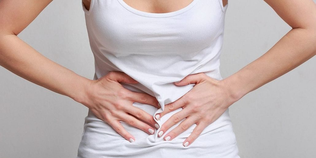 Mumbai: Endometriosis cases on the rise since second wave, say doctors