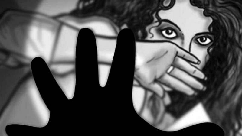 Man held for throwing woman off Mumbai local train for refusing sexual advances