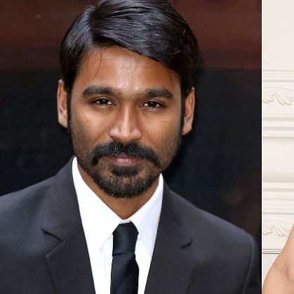 Dadasaheb Phalke Award 2020: From Dhanush to Rashmika Mandanna - check out complete list of winners
