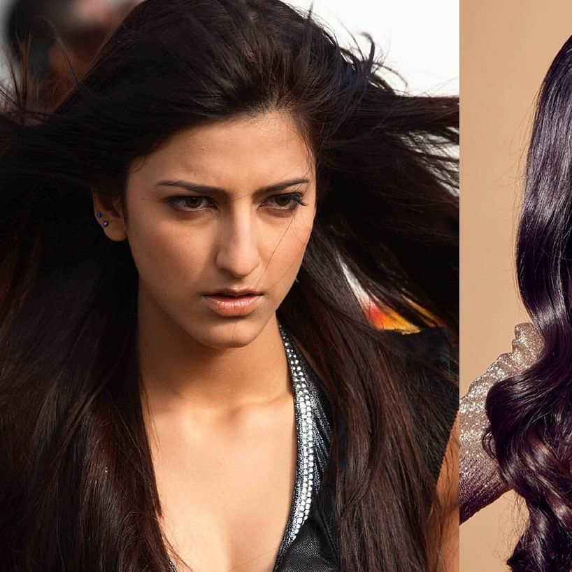 Shruti Haasan Birthday Special: When she openly admitted undergoing plastic surgeries