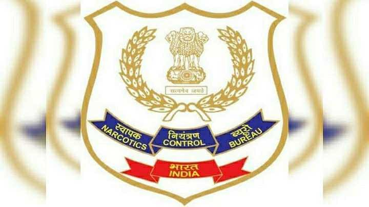 Mumbai: Narcotics Control Bureau conducts raids at two locations