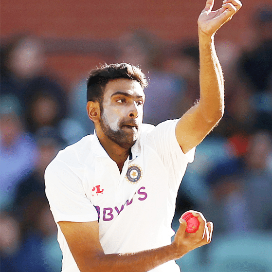 After Bumrah and Siraj's racism complaint, R Ashwin reveals 'racist abuse' at SCG is not 'new'