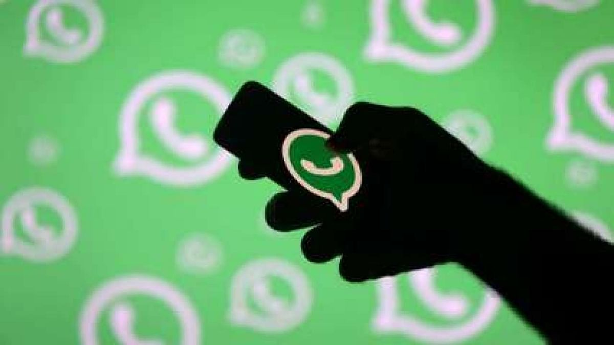 Don't use WhatsApp if unhappy with privacy policy: Delhi High Court