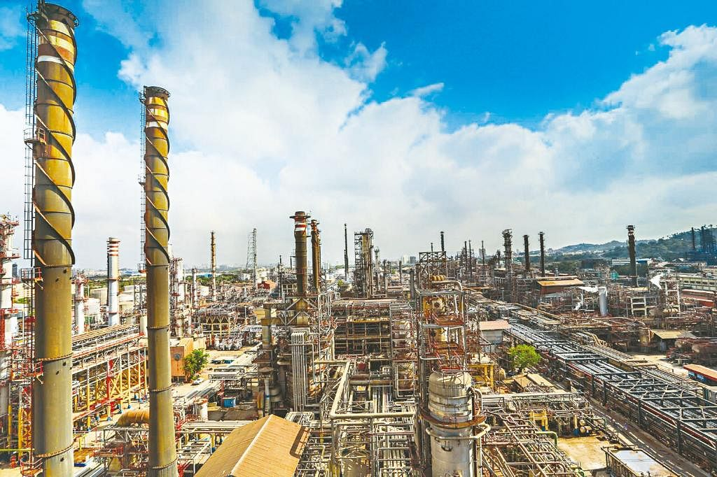 Bharat Petroleum Corporation Limited bags four coveted awards at FIPI Oil & Gas Awards 2020