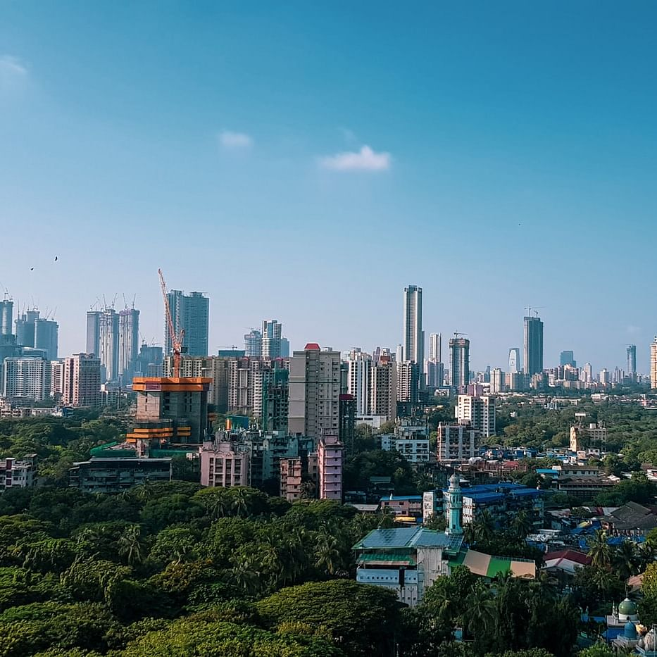 Housing property registrations jump three-fold to 9,037 units in July: Knight Frank