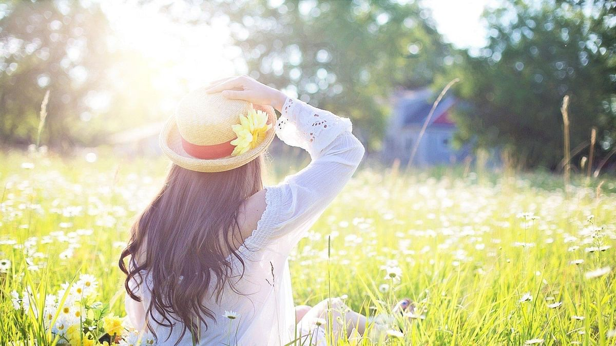 Sunlight exposure may lead to kidney damage, says study