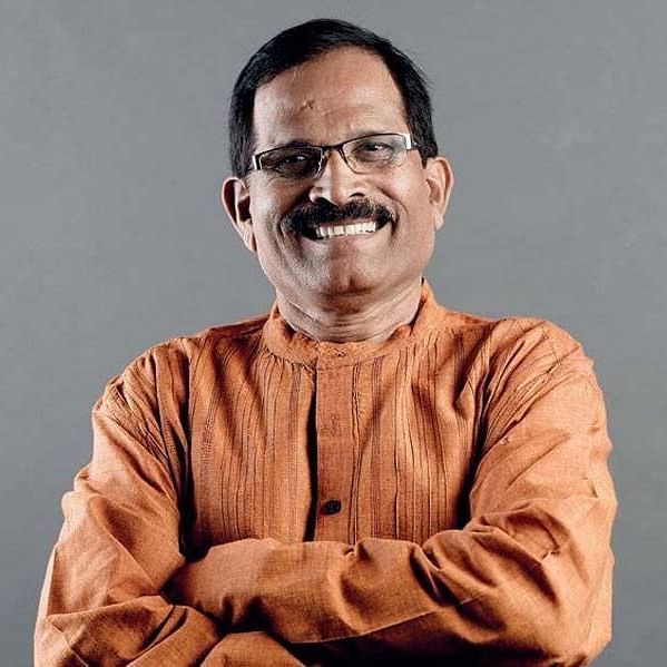 Shripad Naik Health Update: Union Minister's blood pressure, pulse, urinary parameters normal, says hospital