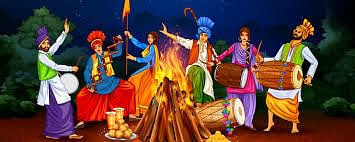 Guiding Light: Lohri — The significance of the harvest festival