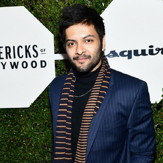 After Mirzapur 2 success has Ali Fazal hiked his fee?