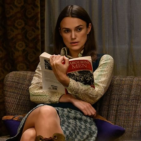 Misbehaviour review: Keira Knightley-starrer is a must watch for brilliant performances and narrative