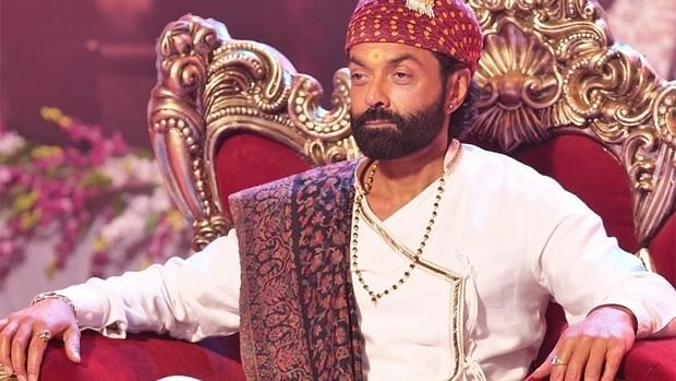 Bobby Deol Birthday Special: Lesser-known facts about the 'Aashram' star