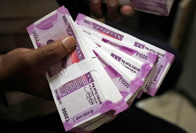 Mumbai: NIA files charge sheet against three for trafficking fake Indian currency from Bangladesh