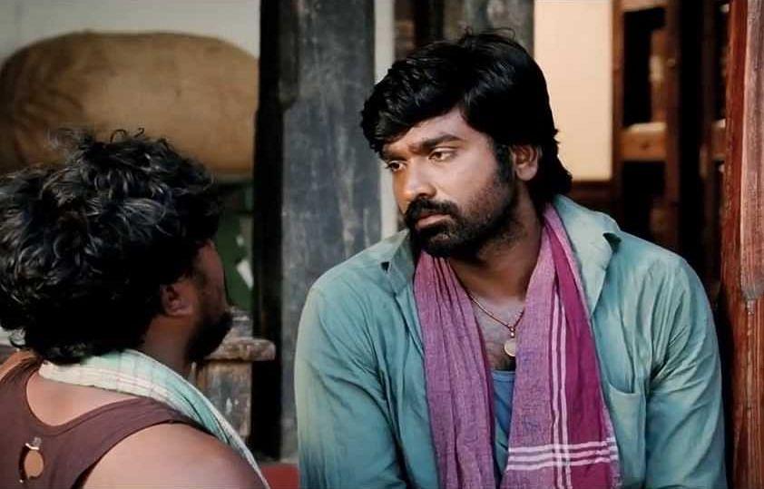 Vijay Sethupathi Birthday Special: From 'Pizza' to 'Vikram Vedha' - best movies to binge-watch