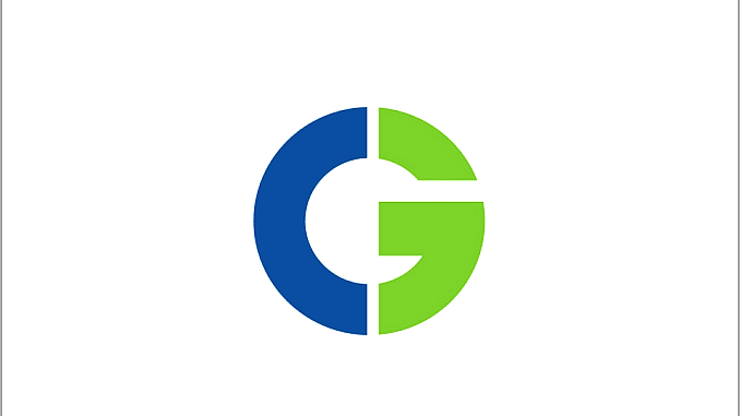 Crompton Greaves Q1 consolidated net profit rises 27% to Rs 95 cr, revenue up 46%