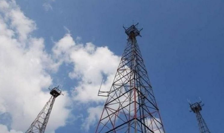 Reliance to move Punjab & Haryana HC over vandalism of Jio towers, seeks urgent govt intervention