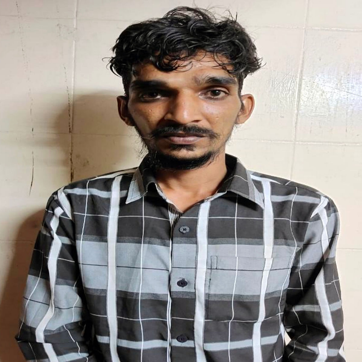 Mira Bhayandar: Hours after arrest, thief escapes via police station loo in Mira Road