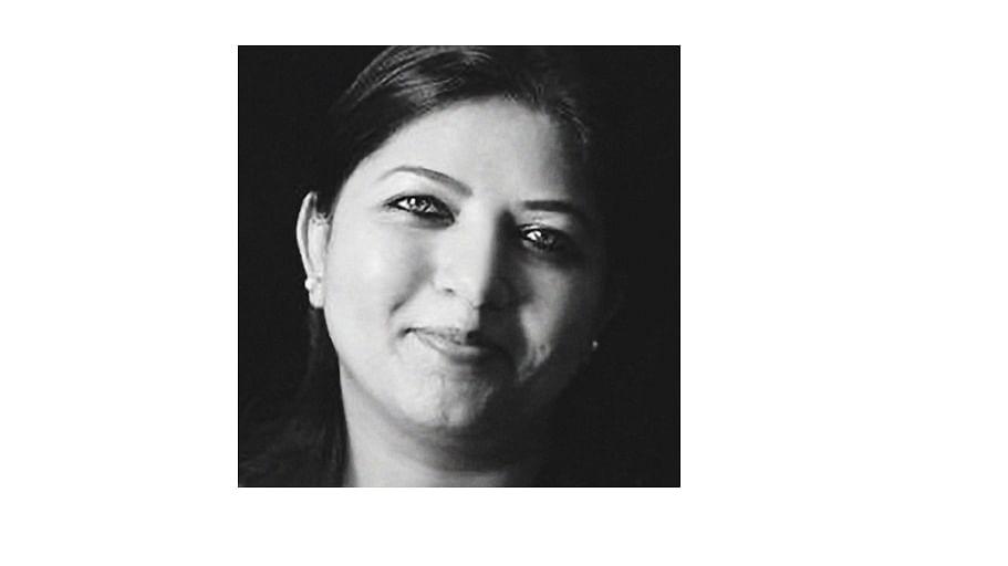 Arunima Singh joins Havas Life Sorento as Vice President, Digital