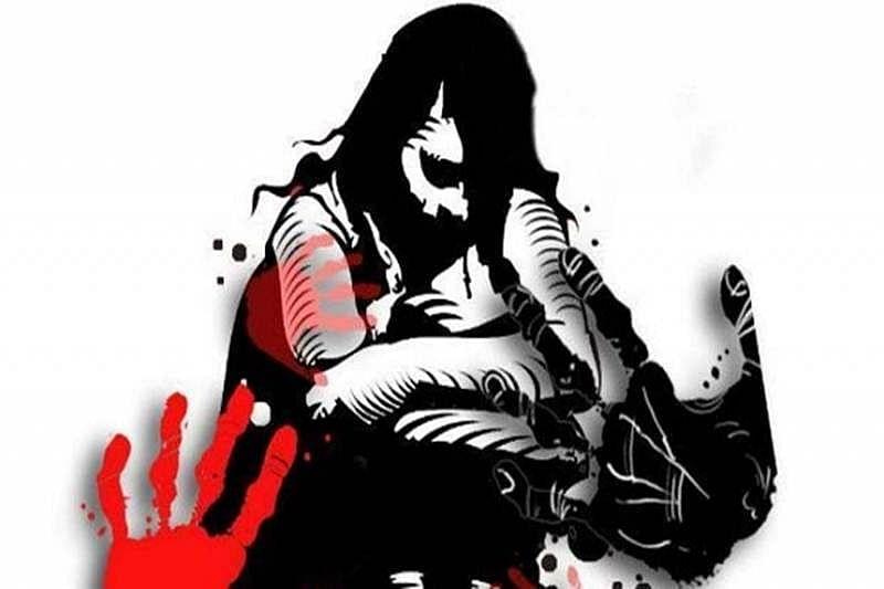 Raigad rape-murder: Accused sent to police custody till Jan 8