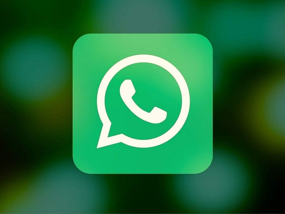 Won't accept unilateral changes to privacy policy: Centre to WhatsApp