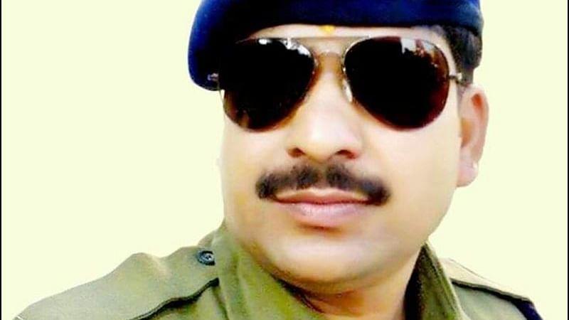 Ujjain: Ex-constable accused in hooch case dies in Bhairavgarh Jail