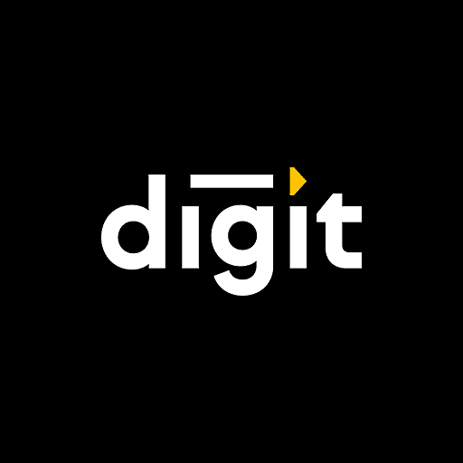 First unicorn of 2021: Digit Insurance raises Rs 135 crore capital; valuation stands at $1.9 bn